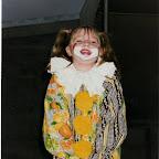 Tibas Crusade Chanel 1998.jpg