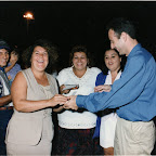 Barranca Crusade Jason rural book signing_1.jpg