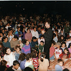 Los Quadros Crusade Jason giving altar call1_1.jpg