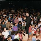 Los Quadros Crusade Jason giving altar call1_1.jpg
