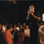 Barranca Crusade Jason preaching.jpg
