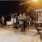 Los Cuadros Crusade oasis worship band.jpg