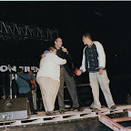 Los Cuadros Crusade two historic testimonies.jpg
