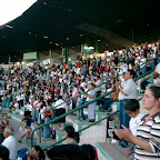 Durango Mexico Stadium Crusade worship-1.jpg