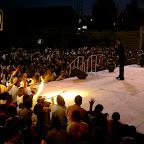 Durango Mexico Stadium Crusade altar call-1.jpg