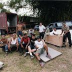 Costa Rica Turrialba Crusade setting up.jpg