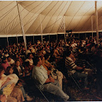Costa Rica Turrialba Crusade thousands gather to hear.jpg
