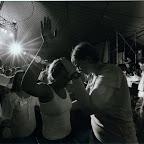 Nicaragua Jinotega Crusade altar call5.jpg