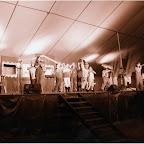 Nicaragua Jinotega Crusade children's ministry.jpg