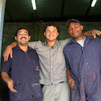 Maintenance Team 2002.jpg