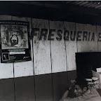 Nicaragua Jinotega Crusade LFTL poster.jpg