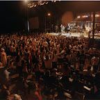 Costa Rica Rio Frio Crusade Jason giving altar call.jpg