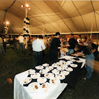 Costa Rica Alajuela Crusade inauguration dinner for new tent.jpg