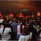 Costa Rica Liberia Crusade children's ministry1.jpg