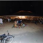 Costa Rica Barranca Crusade Pedestrians listening.jpg