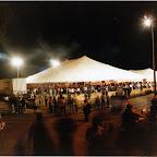 Costa Rica Guadalupe Crusade  2003.jpg