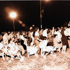 Cuidad Neily Crusade worship.jpg
