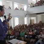 Havana Indoor campaign 3.jpg