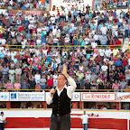 Jason preaching 2.jpg