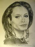 angelina-jolie-portrait-sketch-drawing.jpg
