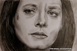 clarice-starling-portrait-sketch-drawing.jpg