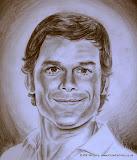 dexter-portrait-sketch-drawing.jpg