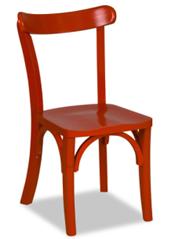 cadeira_lapa_vermelha_album_album