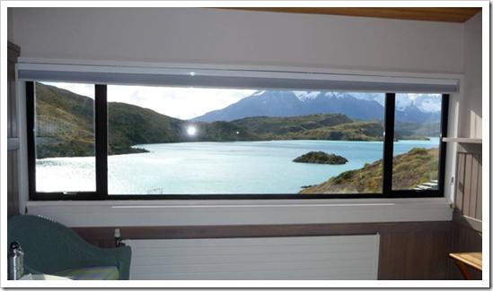 Casa de Valentina - coluna Flávia Gerab Tayar - patagônia