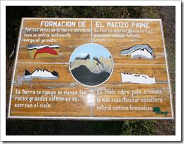 Casa de Valentina - coluna Flávia Gerab Tayar - patagônia 2