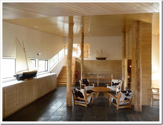 Casa de Valentina - coluna Flávia Gerab Tayar - patagônia 7