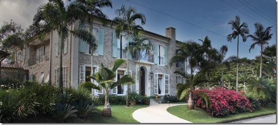 Casa de Valentina - Oficina Inglesa - Casa Rio Parati - fachada