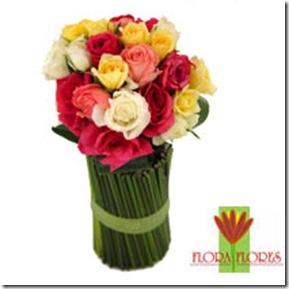 Flora Flores R$47,50