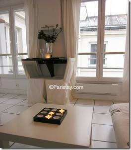 Apartamento Paris. Fotos do site de aluguel de apartamentos www.paristay.com (14)