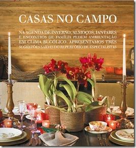 Casa de Valentina - Revista Daslu - cachepots de vime