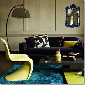 living-room22