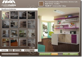 Casa de Valentina - galeria de imagens