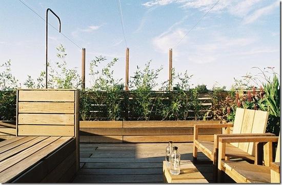 www.casadevalentina.com.br - festa na laje - uma varanda completa 2