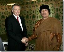 Gaddafi%20-%20Blair