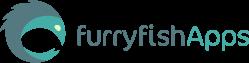 furryfishApps.png