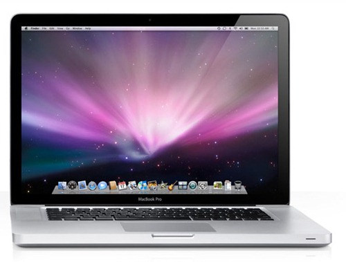 15-macbook-pro-battery
