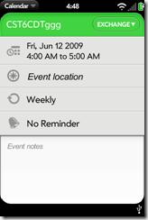 calendar_2009-08-06_164855