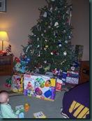 2010-12-25 2010-12-25 001 004