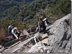 rock climbing 017