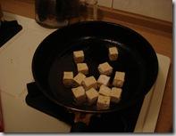 tofu 009