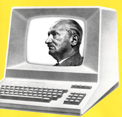 """being classics critical critical essay essay heideggers time Heidegger's being and time: critical essays presents numerous and the relation among being and time and heidegger's later heideggers selbstkritik,"""" in."""