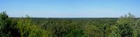Panorama 2.JPG Photo