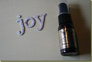 glimmer mist glittered thickers 004