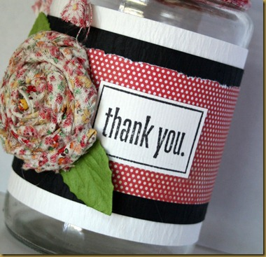 ss 5 22 my minds eye gift jar cu