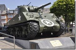 05-21 Bastogne 052 800x