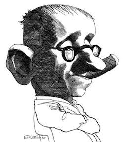 Loa al estudio - Bertolt Brecht